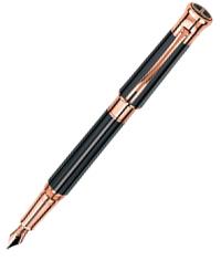 Ручка Davidoff 21021