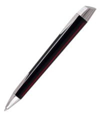 Ручка Edelberg EB-1001