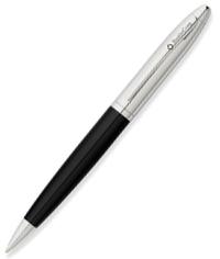Ручка Franklin Covey Fn0012im-1