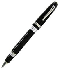 Ручка Marlen M03.117 (37) RB