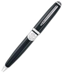 Ручка Marlen M06.166 BP