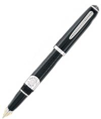 Ручка Marlen M06.167 FP