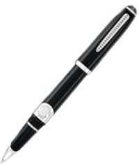 Ручка Marlen M06.168 RB