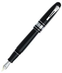 Ручка Marlen M10.122 FP Black