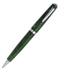 Ручка Marlen M10.164 BP Macular Green