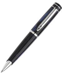 Ручка Marlen M12.115 BP Blue
