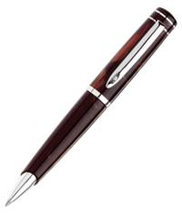 Ручка Marlen M12.115 BP Red