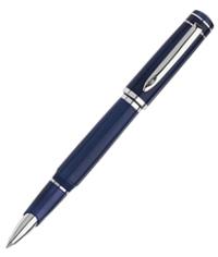 Ручка Marlen M12.117 RB Blue