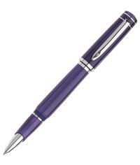 Ручка Marlen M12.117 RB Purpl