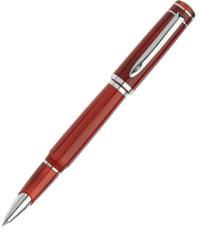 Ручка Marlen M12.117 RB Red