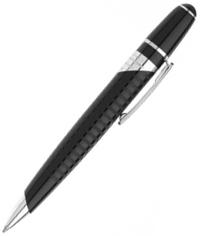 Ручка Marlen M12.149 BP