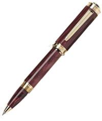 Ручка Signum CA 011 RB
