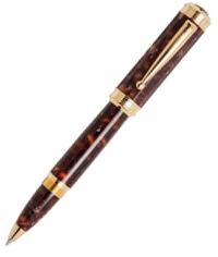 Ручка Signum CA 023 RB