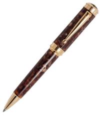 Ручка Signum CA 024 BP