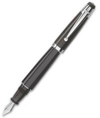 Ручка Signum N.NO 01 D FP