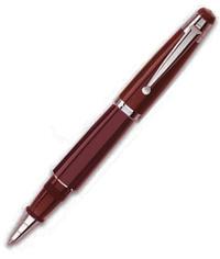 Ручка Signum N.NO 02 C RB