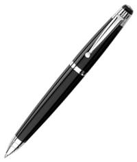 Ручка Signum N.NO 03 A BP