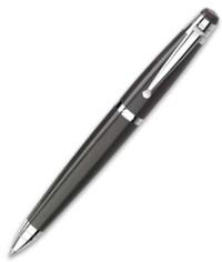 Ручка Signum N.NO 03 D BP