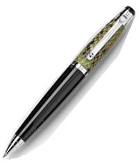 Ручка Signum NP 003SF BP