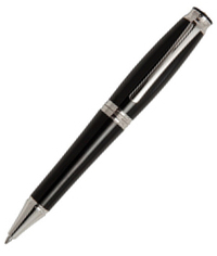 Ручка Signum SO 03 BP