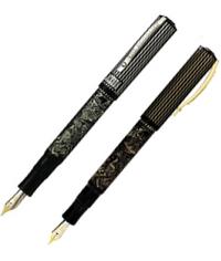 Ручка Visconti 20202A20M