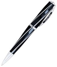 Ручка Visconti 26502