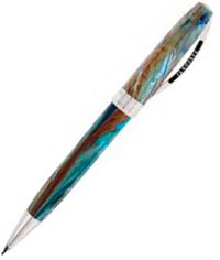 Ручка Visconti 27917S