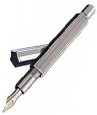 Ручка Visconti 34592A20F
