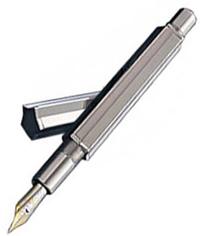 Ручка Visconti 34592A20M