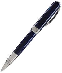 Ручка Visconti 48389