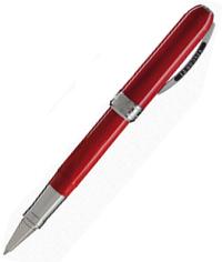 Ручка Visconti 48390