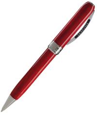 Ручка Visconti 48490