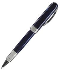 Ручка Visconti 48989