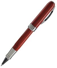 Ручка Visconti 48990
