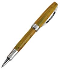 Ручка Visconti 78420
