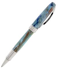 Ручка Visconti 78425