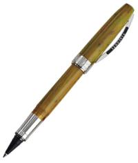 Ручка Visconti 78520