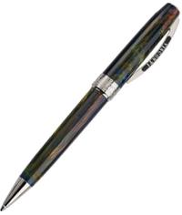 Ручка Visconti 78618