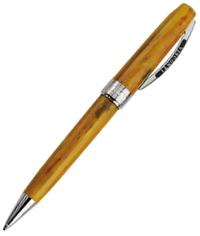 Ручка Visconti 78620