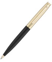 Ручка Waldmann 0310