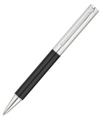 Ручка Waldmann 0362