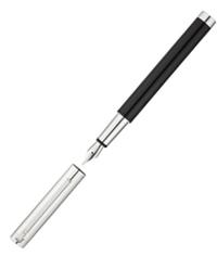 Ручка Waldmann 0363