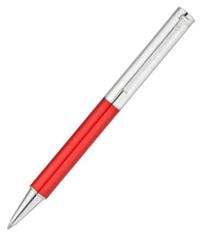 Ручка Waldmann 0368