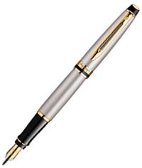 Ручка Waterman 10 042