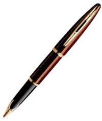 Ручка Waterman 11 104