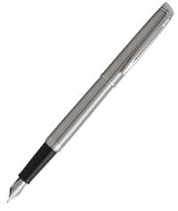 Ручка Waterman 12 004 F