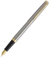 Ручка Waterman 12 010 F