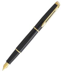 Ручка Waterman 12 053 F
