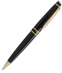 Ручка Waterman 20 021