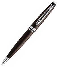 Ручка Waterman 20 040